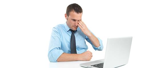 problemi con i freelance