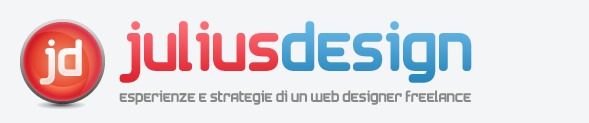 juliusdesign su seo-magazine