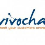 Startup: Vivocha