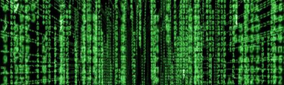 visione codice