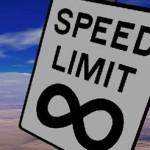 Fattori SEO: Velocità di caricamento del sito