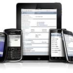 Mobile Marketing per Hotel: Consigli Utili