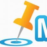 Startup: MyCityWeb
