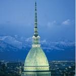 Corso seotraining a Torino