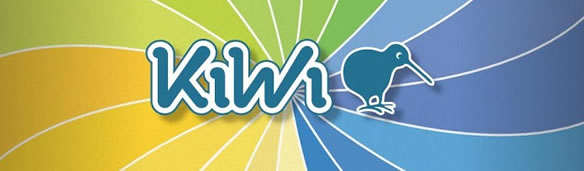 kiwi local