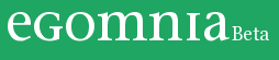egmnia-logo